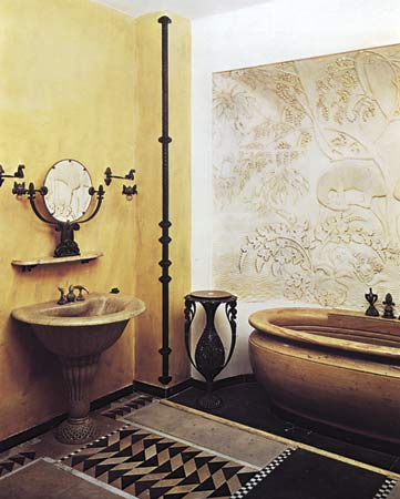 1920bathrooms