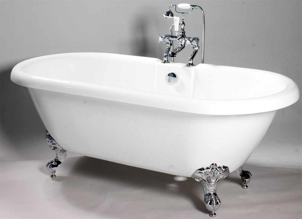 Category bath resurfacing london the bath businessthe for What is the best bathtub