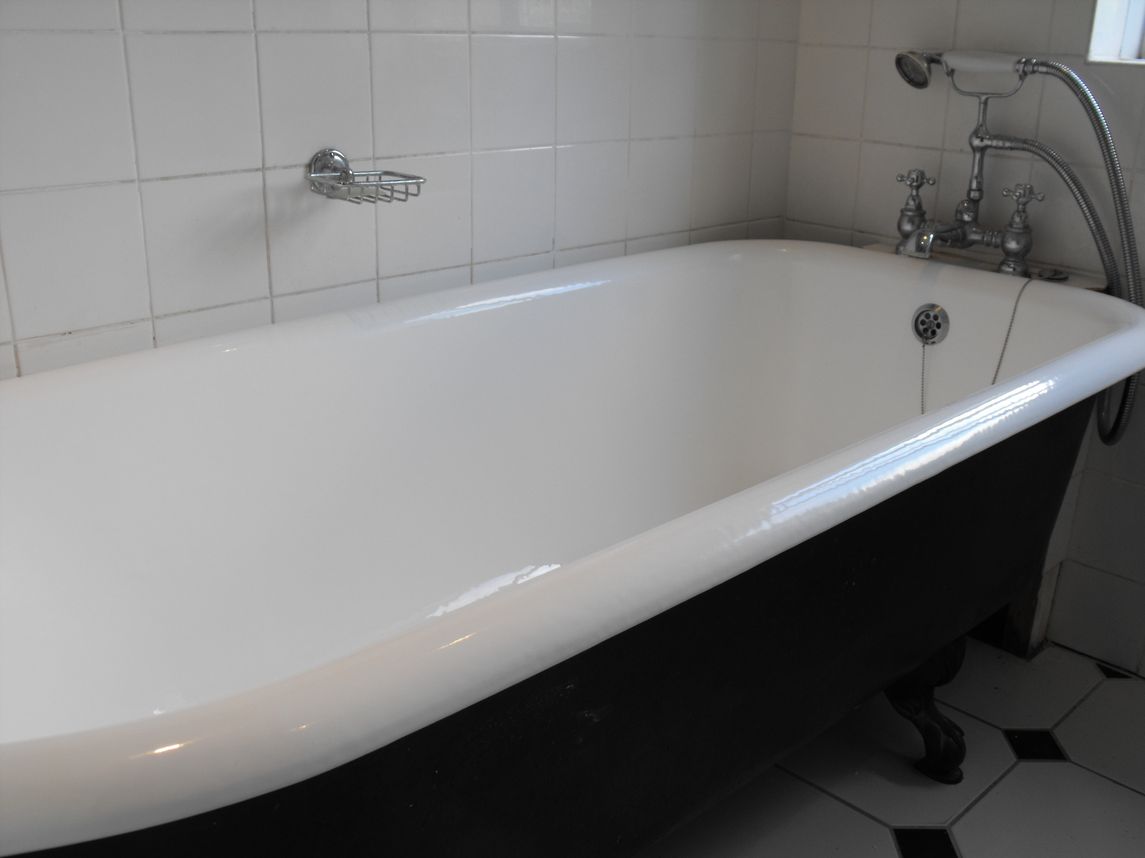 WHAT OUR CLIENTS SAY ABOUT US. | Bath Resurfacing, Bath Re ...